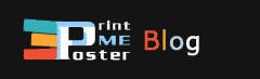 PrintMePoster.com Blog