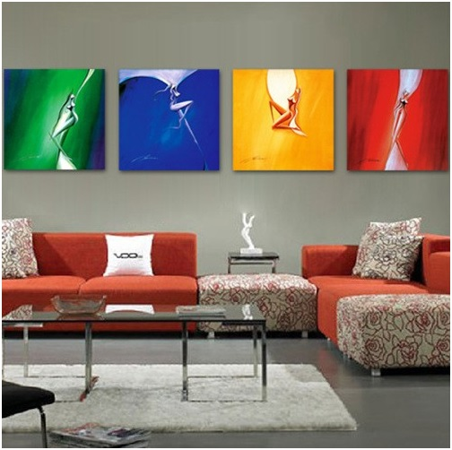 Wall Art Ideas For Your Living Room Wall D Cor Pictures