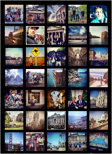 A-Travel-Poster-of-Instagram-Photos