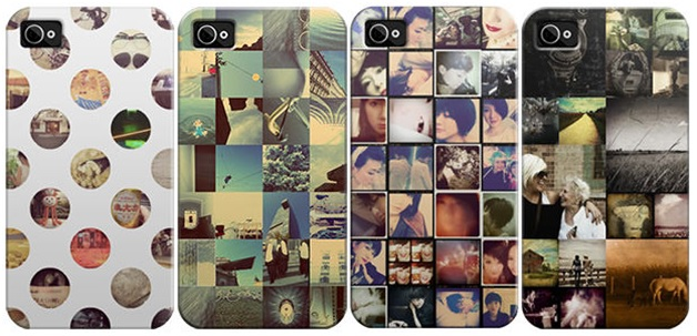 Phone-Cases-with-Instagram-Photos
