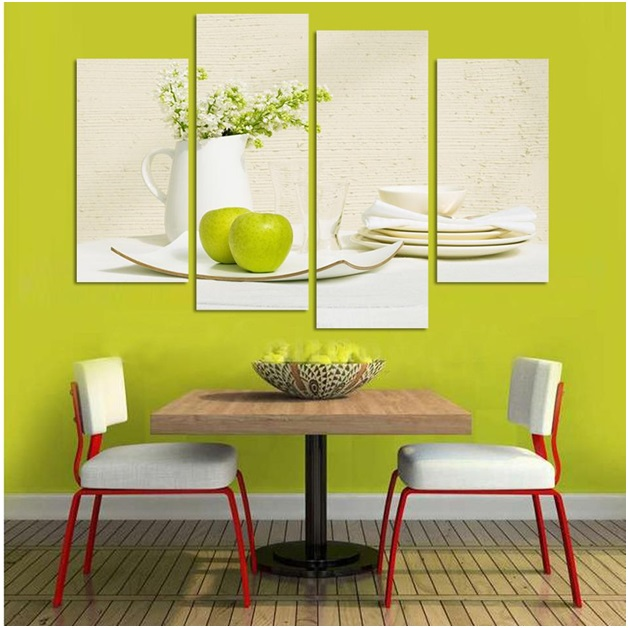 Kitchen Posters