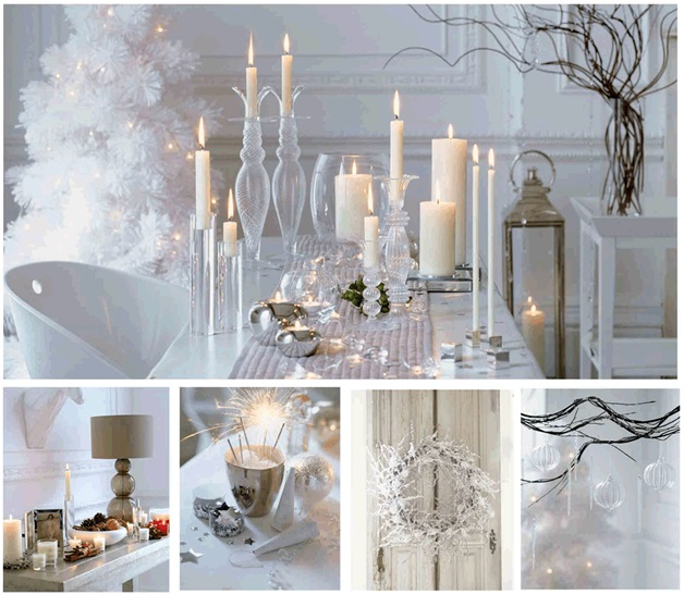 Christmas Decoration Themes ideas for christmas decoration themes | printmeposter blog