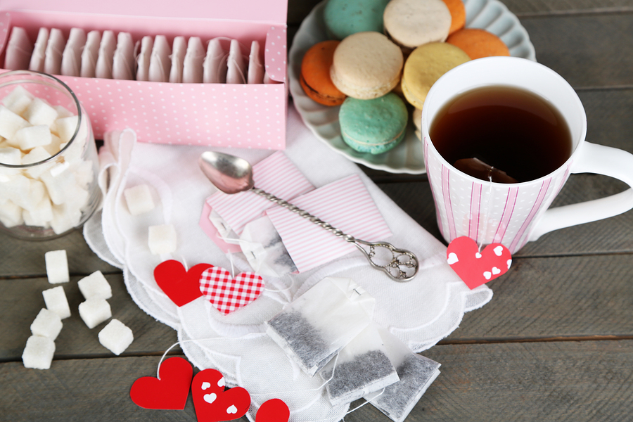 Valentine's Day Images, Decoration and Gift Ideas ...