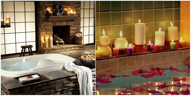 Spa Decorating Ideas spa décor ideas: spa posters and other types of wall art for home