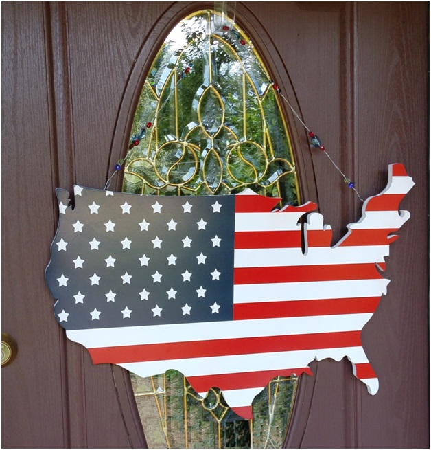 4th Of July Decorations Amazing Patriotic Ideas For The Independence Day Printmeposter Com Blog
