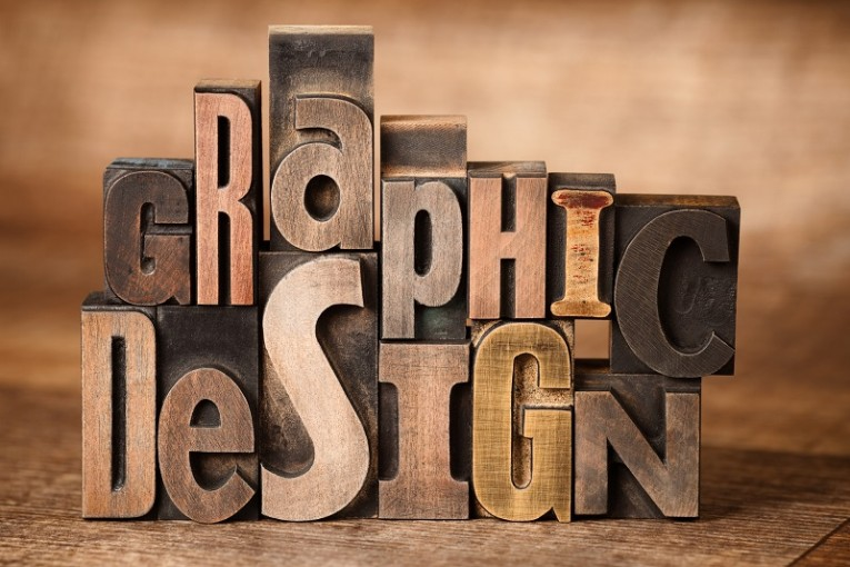 How To Create Your Own Poster Design