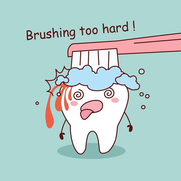 Dental Posters Are Efficient And Beautiful Tools For The