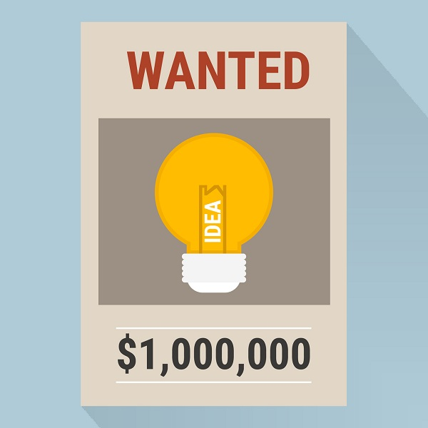 How To Create And Use Wanted Posters For Different Goals