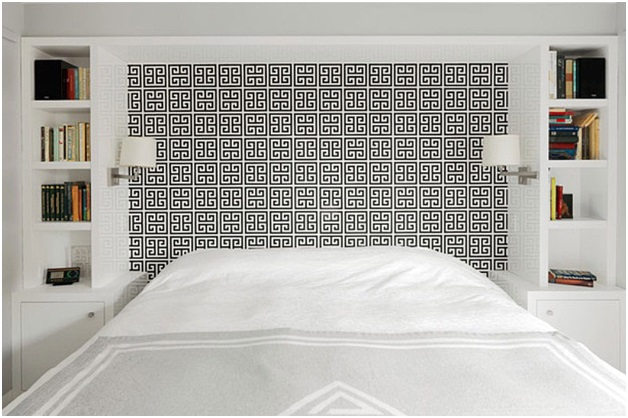bedroom wall decor 9 fantastic ways of adding charm to your bedroom blog. Black Bedroom Furniture Sets. Home Design Ideas