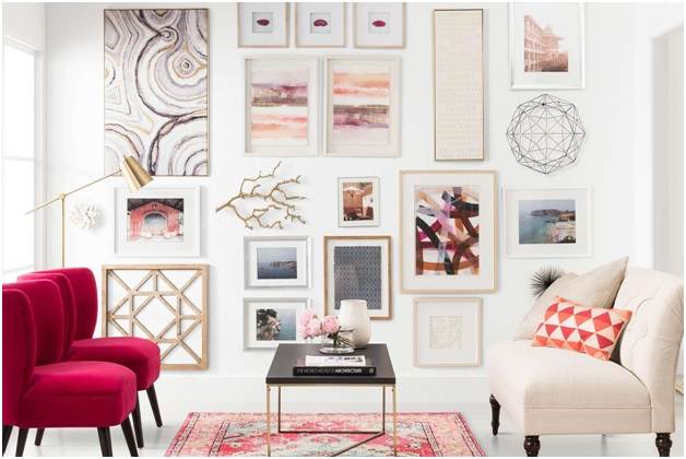 Should You Buy Cheap Wall Decor Online? | PrintMePoster.com Blog