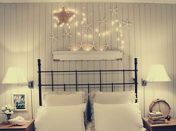 How To Enhance Home With Christmas Wall Decor Printmeposter Com Blog