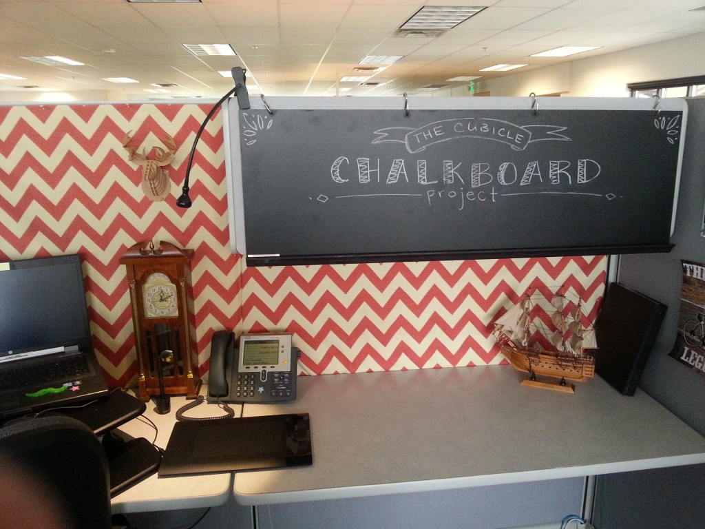 office cubicle wallpaper. Cubicle Chalkboard Office Wallpaper T