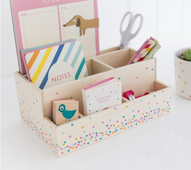 Cute Stationery