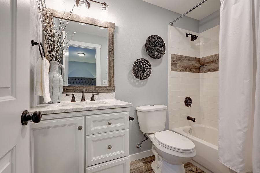 vanity of euro cutting round medium mirror bohemian lowes frameless bathroom target size mirrors wood framed