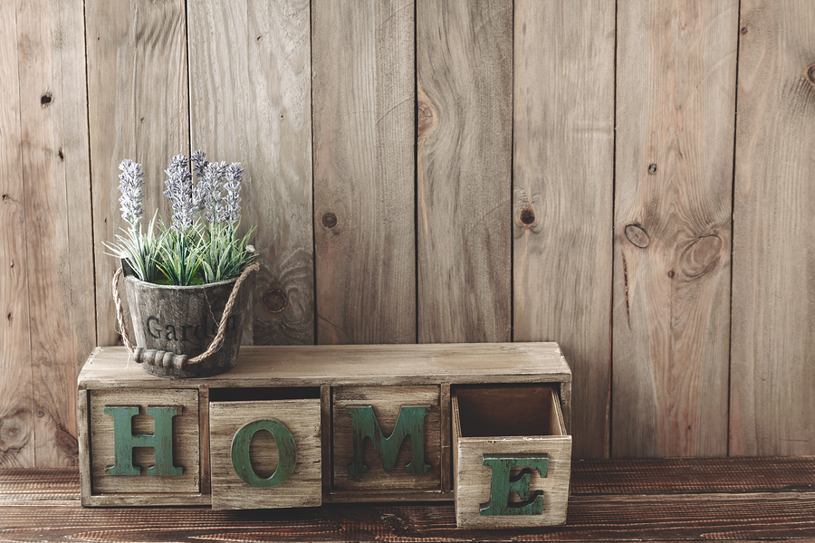 25 Easy Ideas of Adding Farmhouse Wall Decor to Your ...