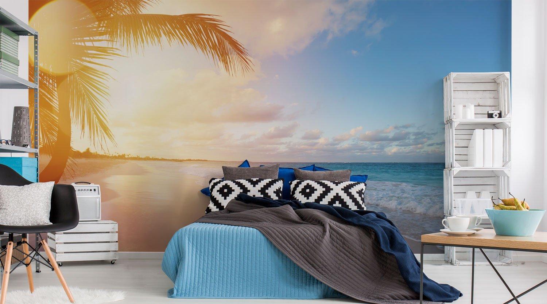 17 Marvelous Nautical Wall Decor Ideas Printmeposter Blog