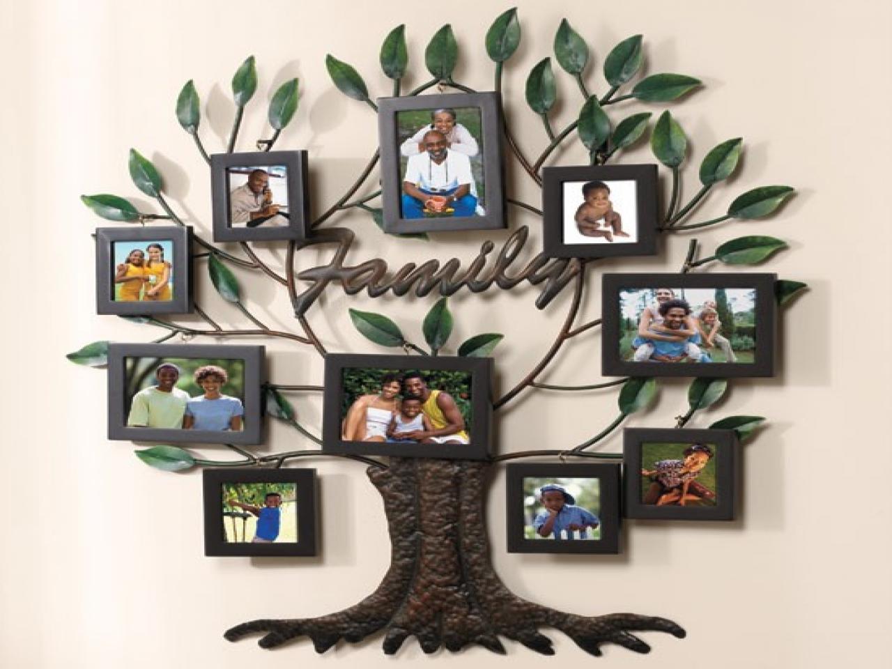 постоянно, цвет как сделать дерево с фотографиями изображения, сгенерированные помощью