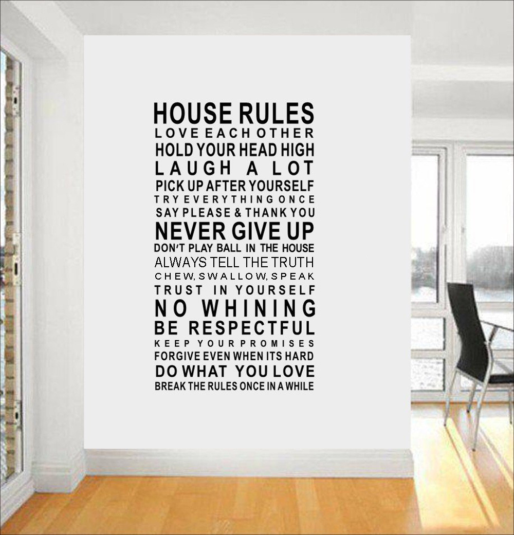 13 nice family wall decor ideas for your home adornment