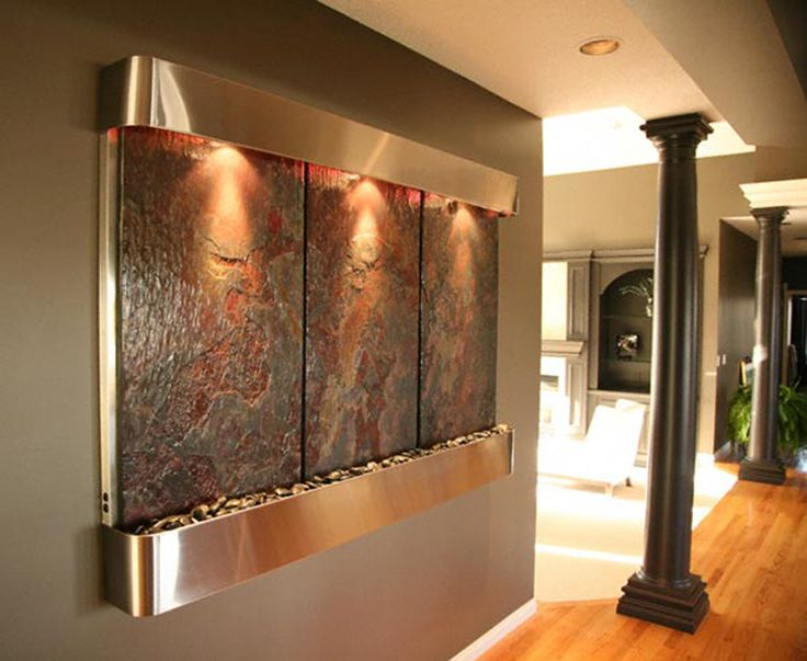 Luxury Wall Sculpture