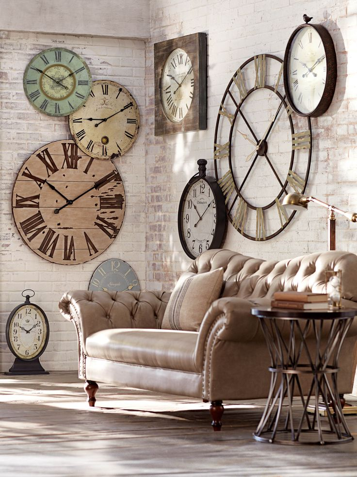 retro home decor blog 16 ideas of vintage wall decor which will add 11717