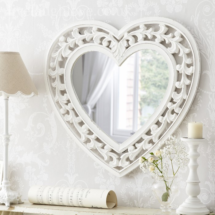 Wall Mirror Decor Inspiration 25 Cool Ideas Of Creative